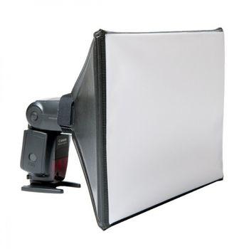 lumiquest-softbox-ltp-lq-124-softbox-25-x-35cm-pentru-blitzuri-externe-17889