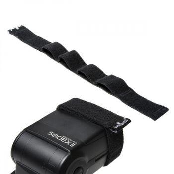 lumiquest-ultrastrap-lq-126-curea-pentru-accesorii-blitz-17890