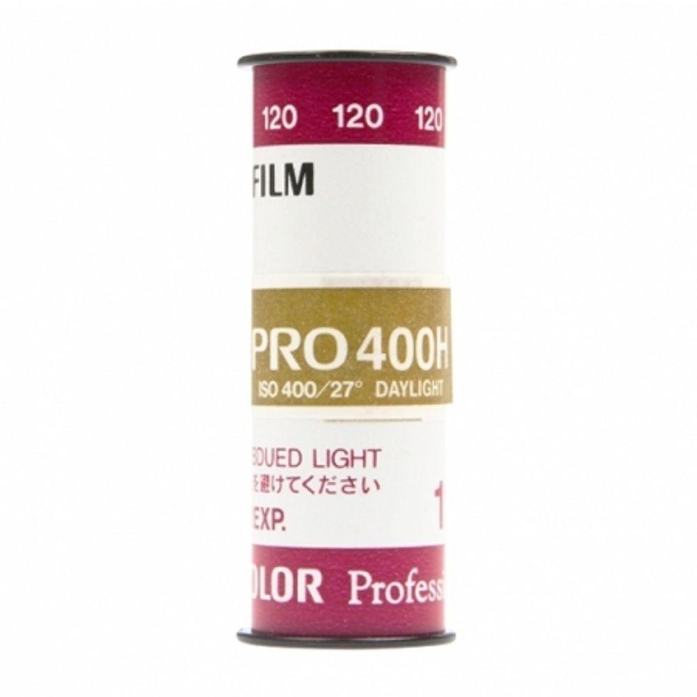 fuji-pro-400-h-120-film-lat-negativ-color-1-buc-17958