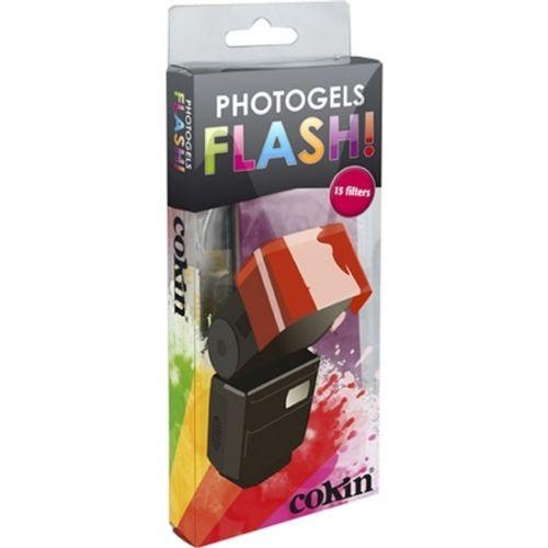 cokin-photogel-flash-set-15-fgk15500a-5-17967