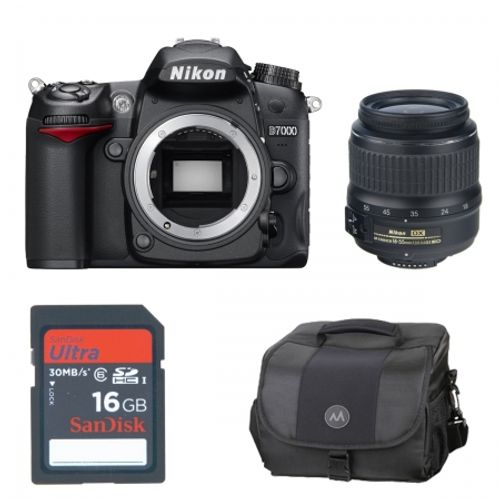 nikon-d7000-kit-18-55-dx-sd-16gb-sandisk-extreme-30mb-s-video-hd-matin-extreme-40-21342