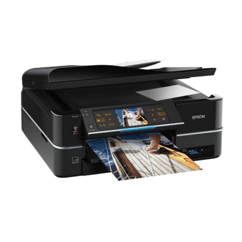epson-stylus-px820fwd-multifunctional-inkjet-a4-duplex-fax-touch-screen-wifi-ethernet-17970