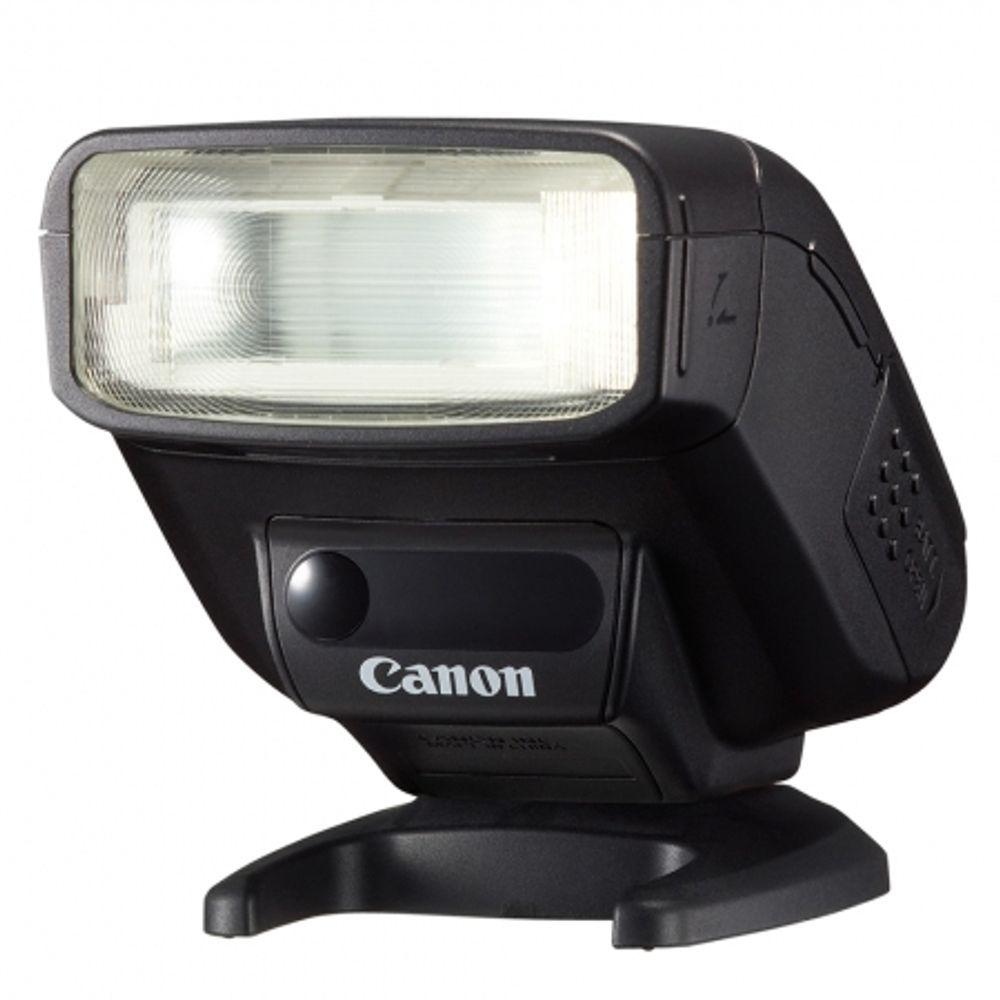 canon-speedlite-270ex-ii-blit-compact-18018