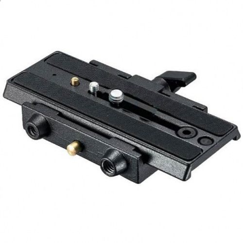 manfrotto-357-sistem-quick-release-18045-478