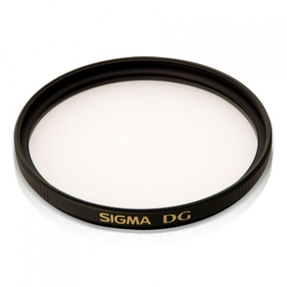 sigma-uv-filtru-86mm-mc-ex-dg-18074