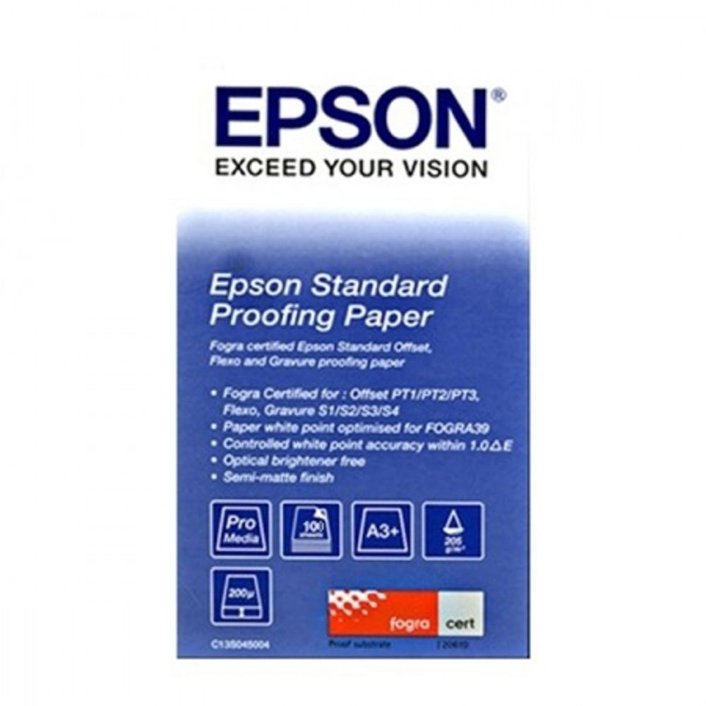 epson-standard-proofing-paper-a3-100-coli-205g-m2-c13s045005-18109