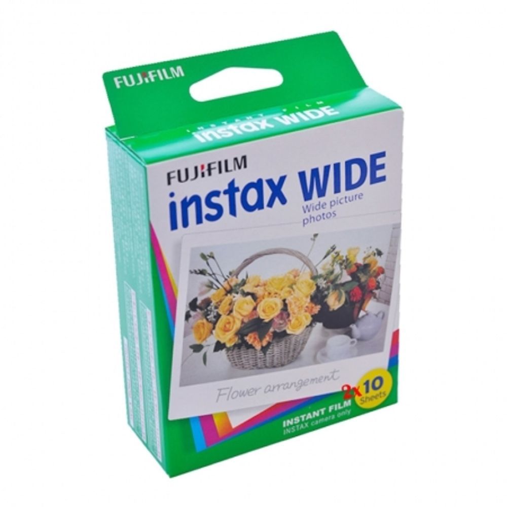 fujifilm-dp-instax-wide-film-instant-210-18141