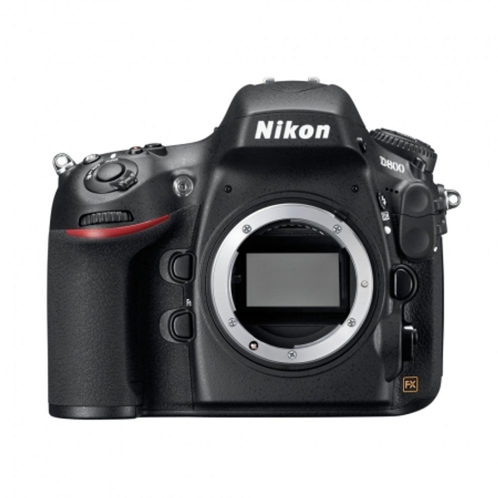 nikon-d800-body-21433