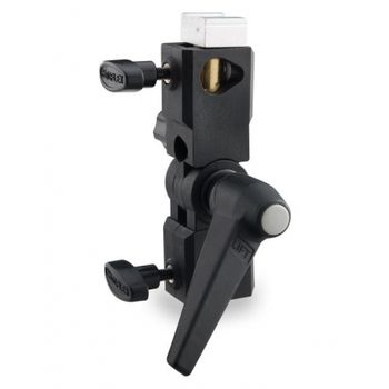 photoflex-ac-bswcp-suport-umbrela-si-blit-18196