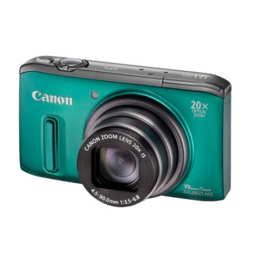 canon-powershot-sx260-hs-is-verde-12mpx-zoom-optic-20x-lcd-3-gps-21485