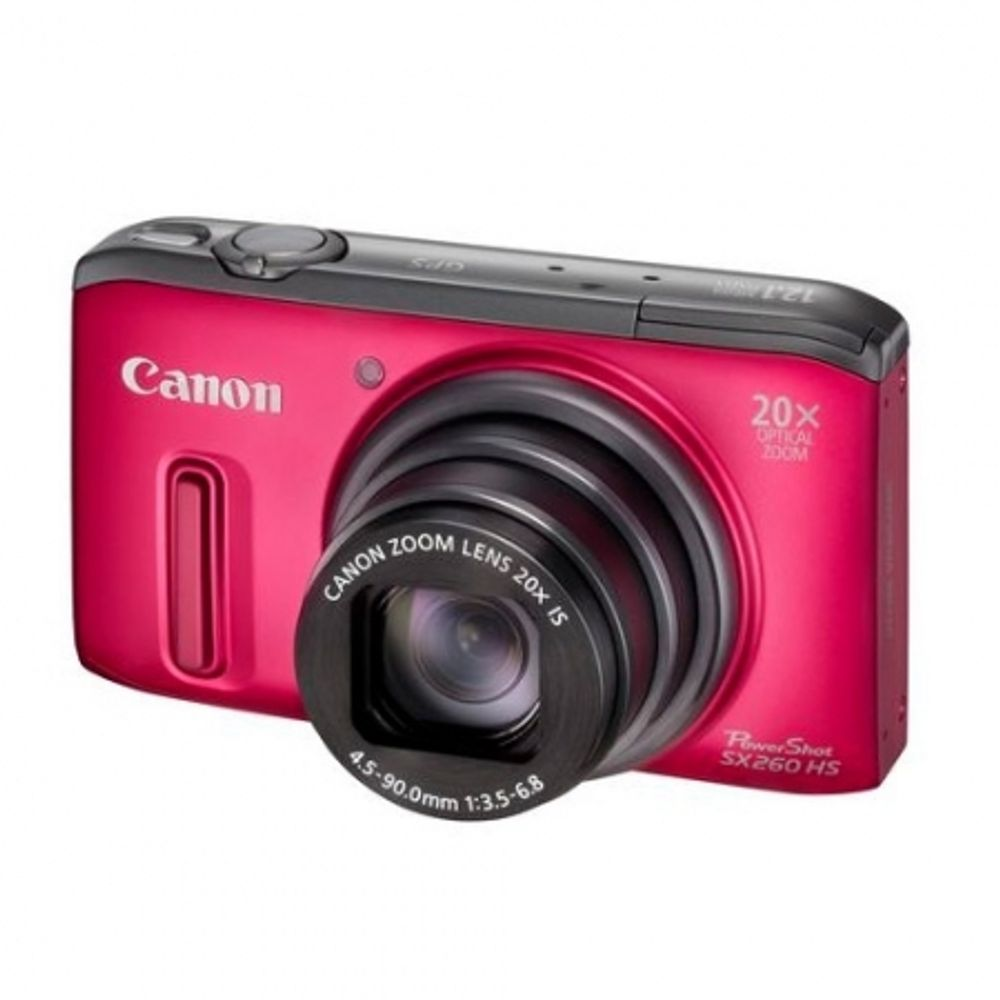 canon-powershot-sx260-hs-is-rosu-12mpx-zoom-optic-20x-lcd-3-21486