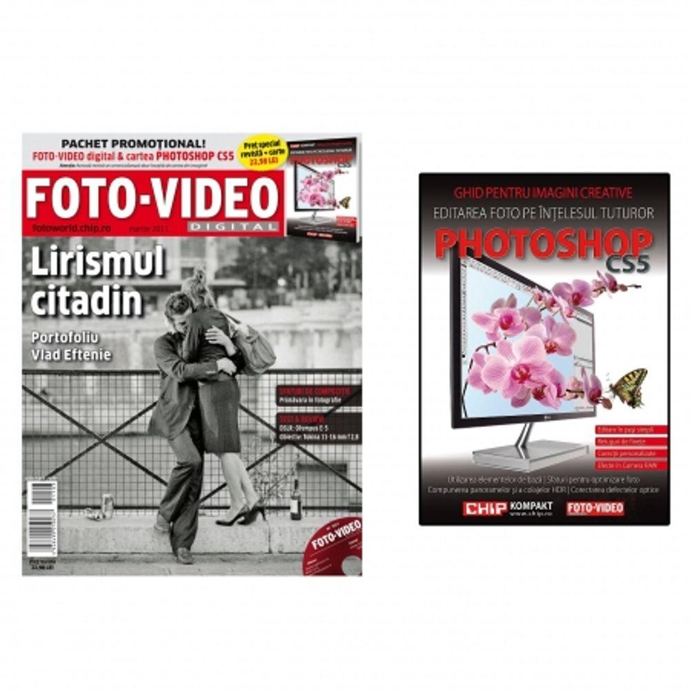 revista-foto-video-martie-cartea-photoshop-cs5-18270