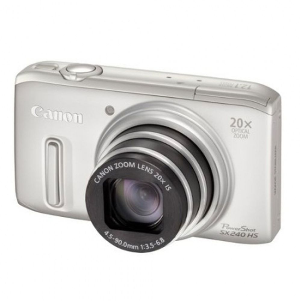 canon-powershot-sx240-hs-is-argintiu-12mpx-zoom-optic-20x-lcd-3-21487