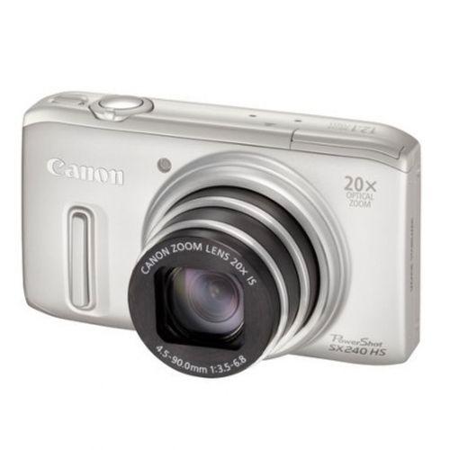canon-powershot-sx240-hs-is-argintiu-12mpx-zoom-optic-20x-lcd-3-21487