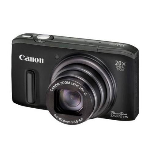 canon-powershot-sx240-hs-is-negru-12mpx-zoom-optic-20x-lcd-3-21489