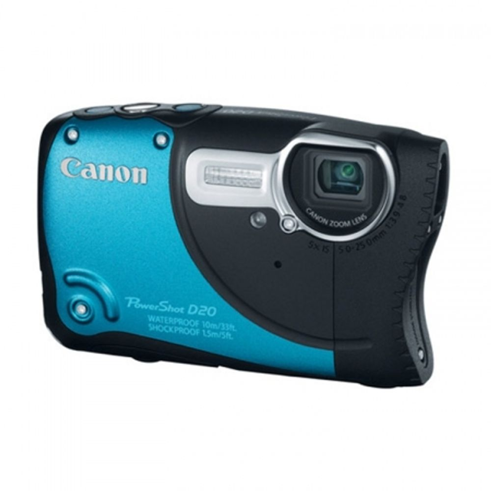 canon-powershot-d20-albastru-aparat-foto-subacvatic-21490