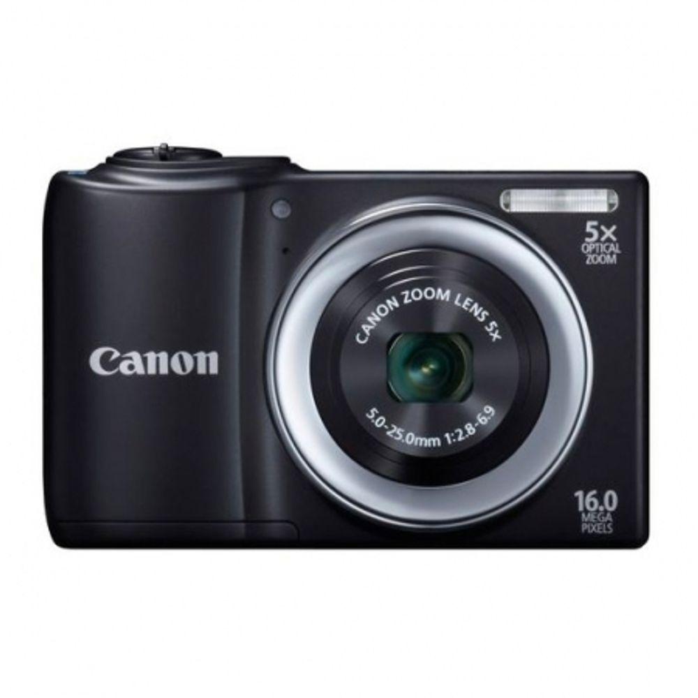 canon-powershot-a810-negru-16mpx-zoom-optic-5x-filmare-hd-21491
