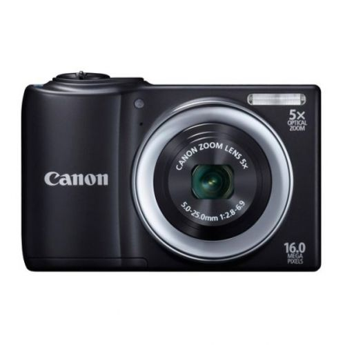 canon-powershot-a810-negru-16mpx-zoom-optic-5x-filmare-hd-21491
