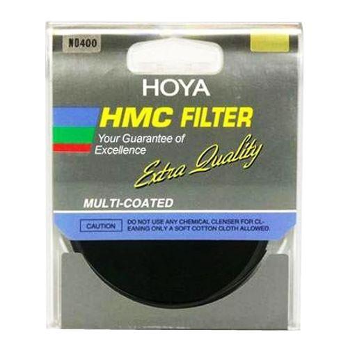 filtru-hoya-ndx400-hmc-67mm-18289