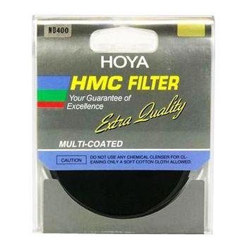 filtru-hoya-ndx400-hmc-77mm-18290