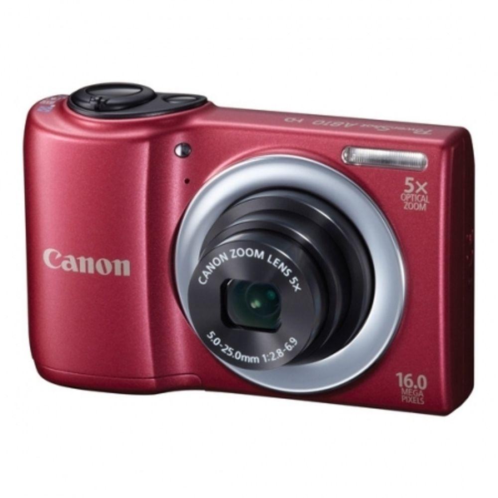 canon-powershot-a810-rosu-16mpx-zoom-optic-5x-filmare-hd-21493