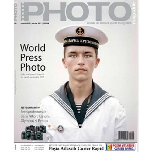 photo-magazine-nr-60-18305