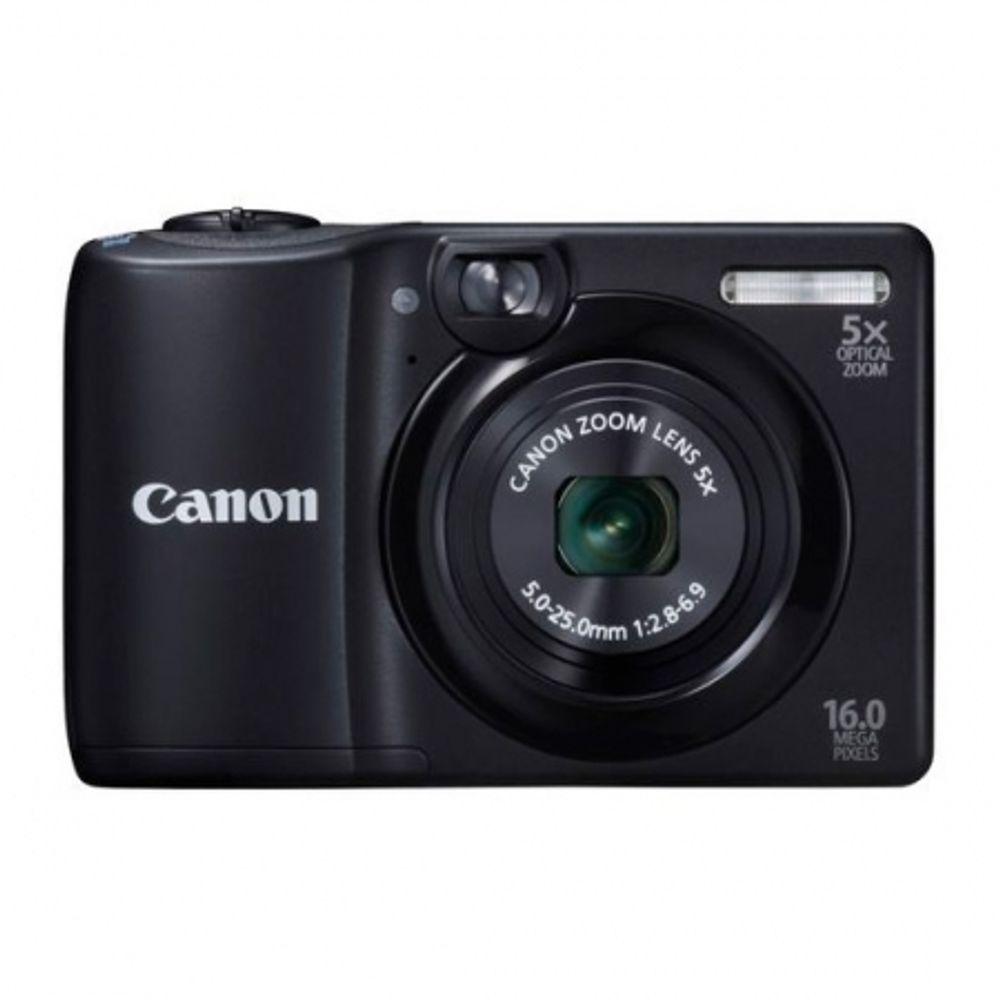 canon-powershot-a1300-negru-16mpx-zoom-optic-5x-filmare-hd-21494