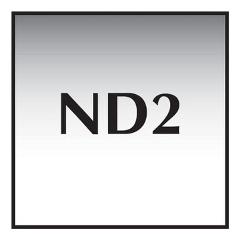 cokin-x121l-gradual-grey-g2-nd2-18335