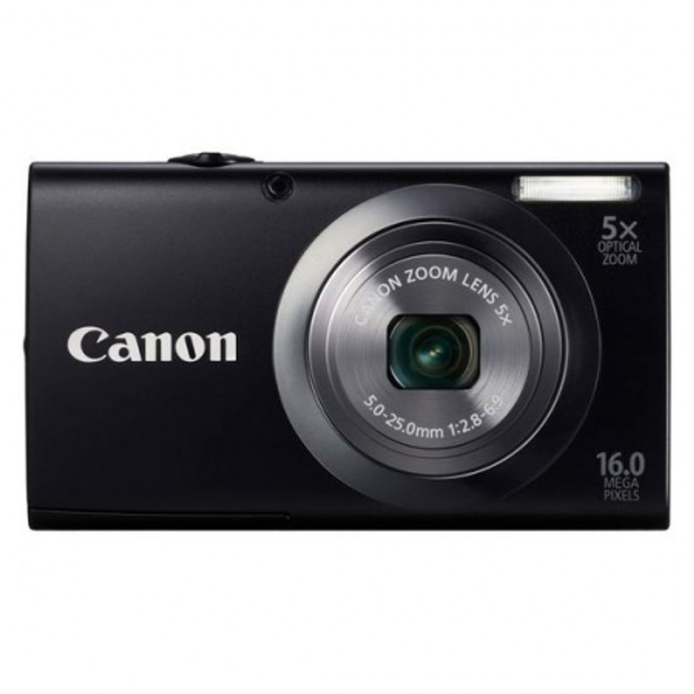 canon-powershot-a2300-negru-16mpx-zoom-optic-5x-filmare-hd-21496