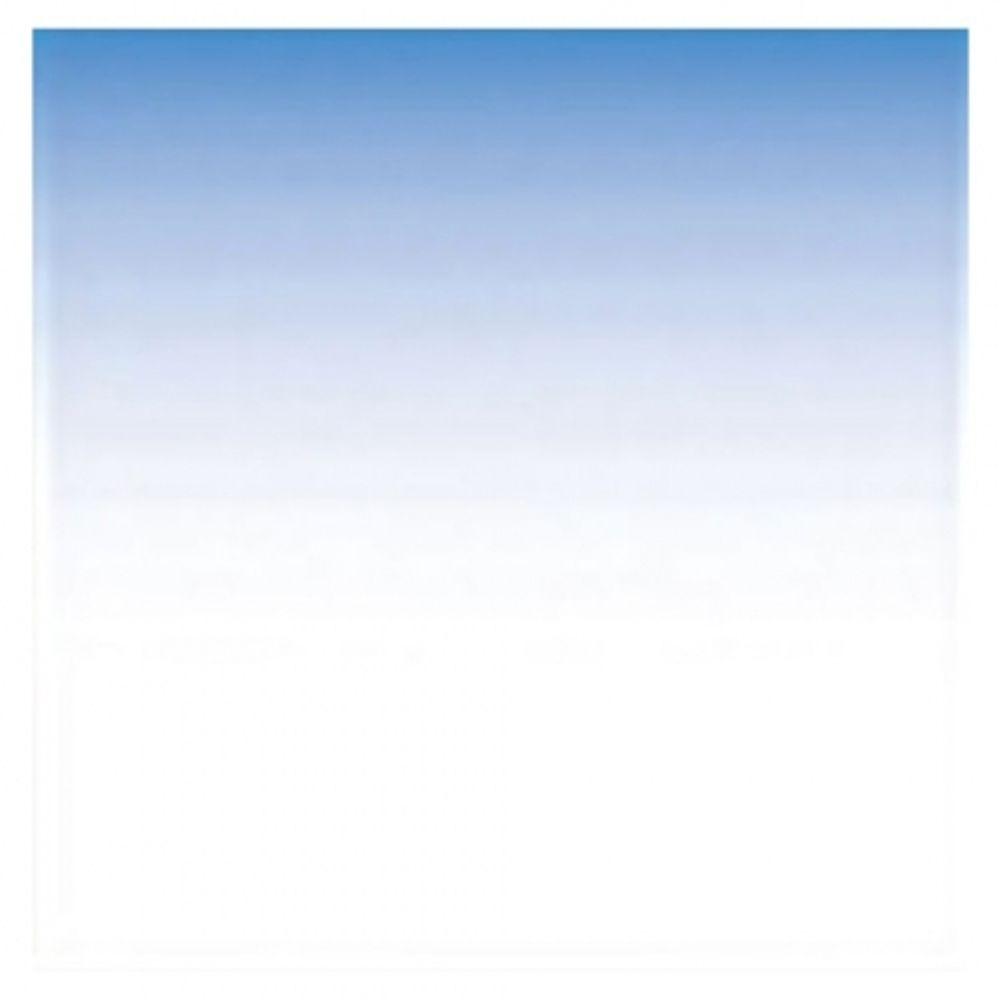 cokin-x123l-gradual-blue-b2-light-18339