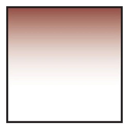 cokin-x125l-gradual-tobacco-t2-light-18340