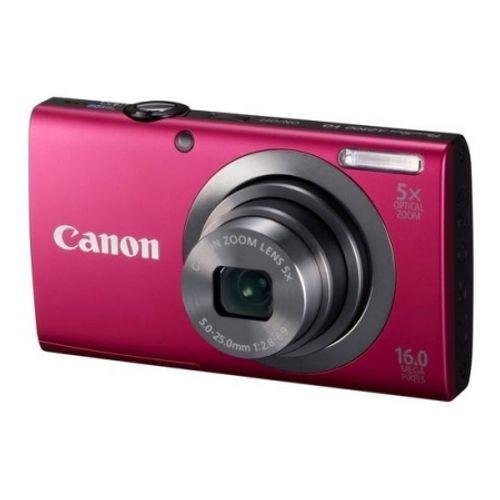 canon-powershot-a2300-rosu-16mpx-zoom-optic-5x-filmare-hd-21497