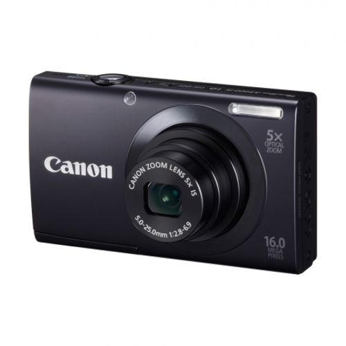 canon-powershot-a3400-is-negru-16mpx-zoom-optic-5x-lcd-3-21500