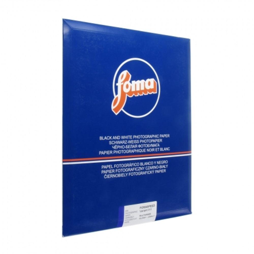 set-hartie-fomaspeed-variant-311-glossy-24x30-5-25-coli-18372