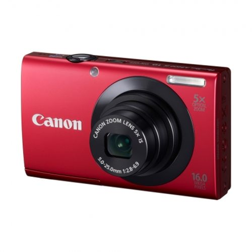 canon-powershot-a3400-is-rosu-16mpx-zoom-optic-5x-lcd-3-21501