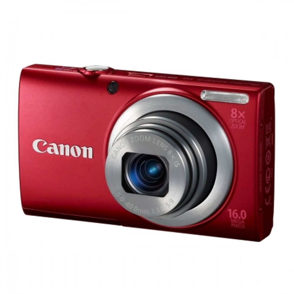 canon-powershot-a4000-is-rosu-16mpx-zoom-optic-8x-lcd-3-21502