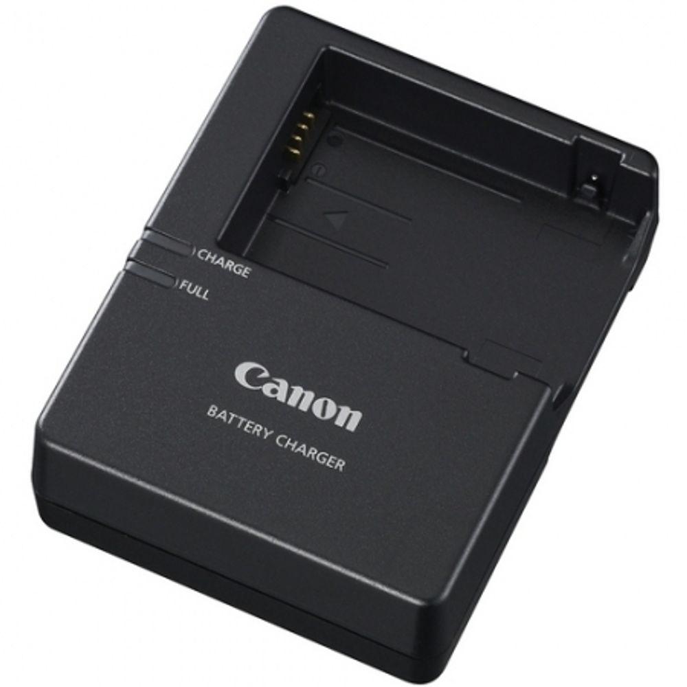 incarcator-canon-lc-e10-pentru-acumulatori-tip-lp-e10-canon-eos-1100d-18390