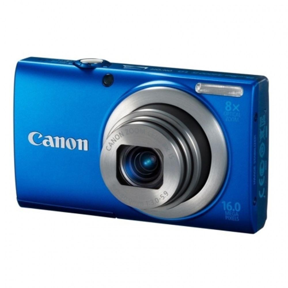 canon-powershot-a4000-is-albastru-16mpx-zoom-optic-8x-lcd-3-21505