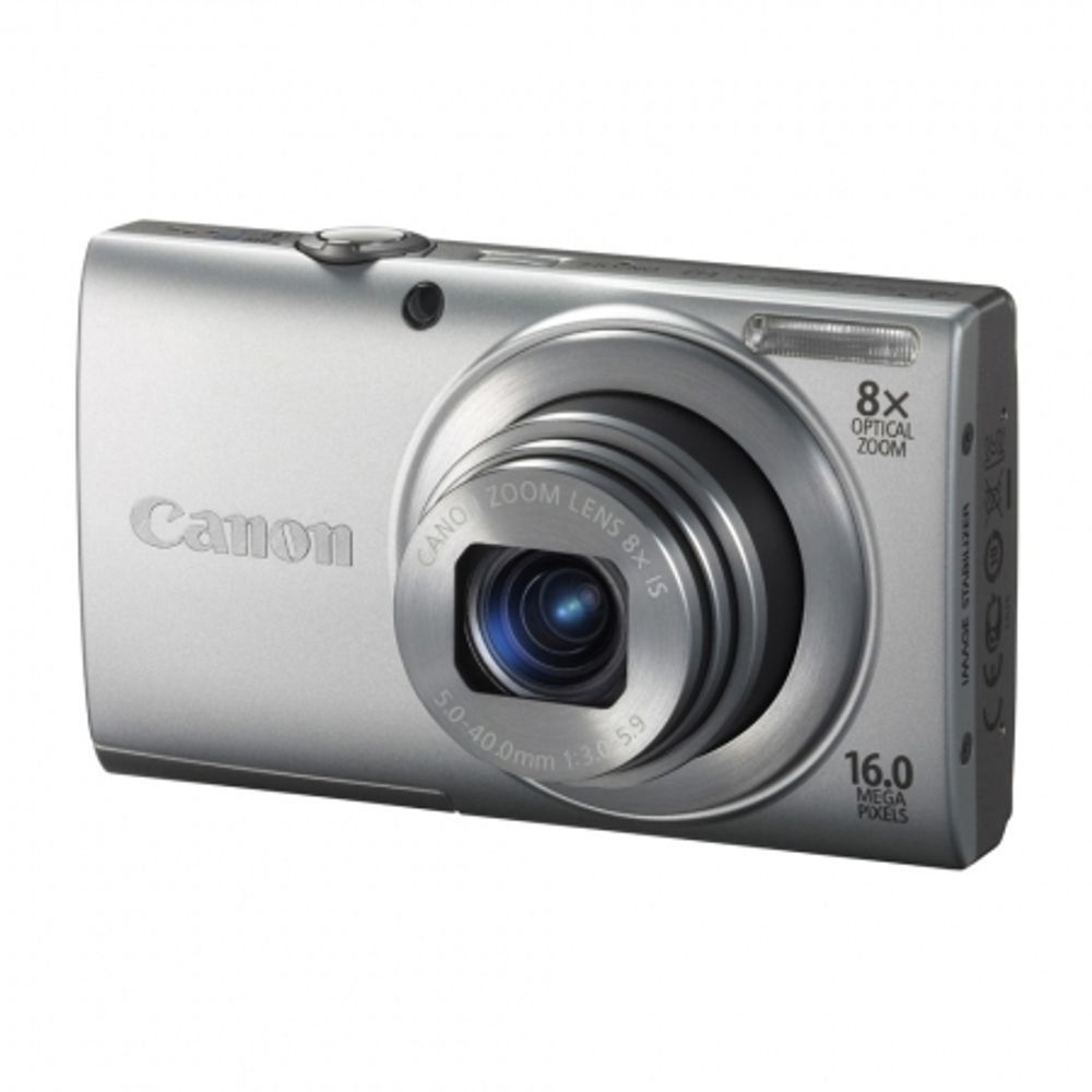 canon-powershot-a4000-is-argintiu-16mpx-zoom-optic-8x-lcd-3-21506