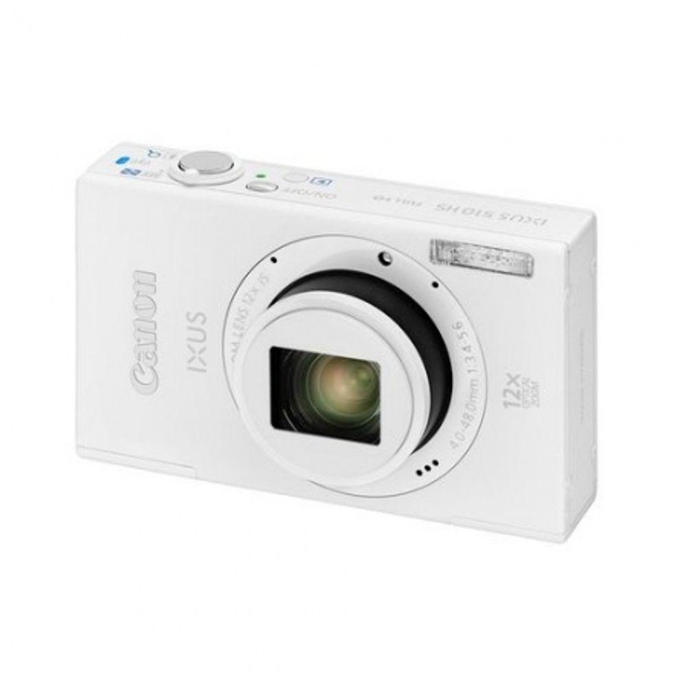 canon-ixus-510-hs-is-alb-10mpx-zoom-optic-12x-lcd-3-2-wifi-21507