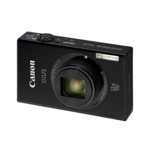 canon-ixus-510-hs-is-negru-10mpx-zoom-optic-12x-lcd-3-2-21508