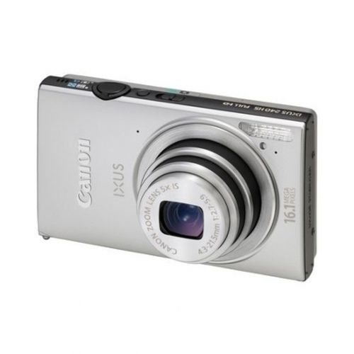 canon-ixus-240-is-hs-argintiu-16mpx-zoom-optic-5x-lcd-3-2-21510