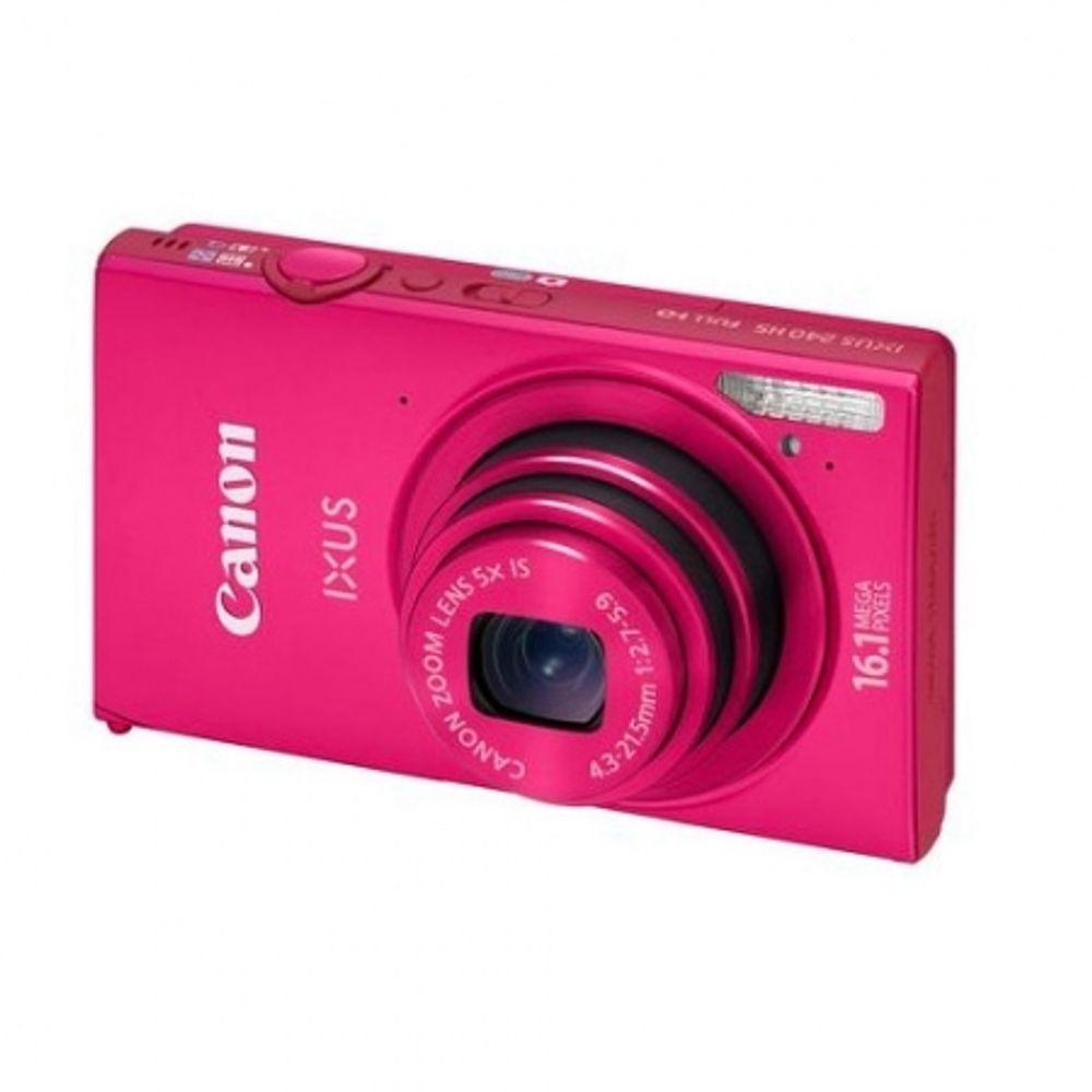 canon-ixus-240-is-hs-rosu-16mpx-zoom-optic-5x-lcd-3-2-21512