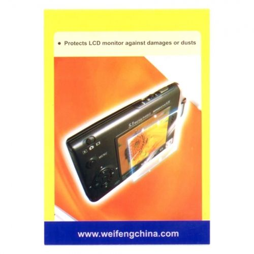 weifeng-pck-l25-screen-protector-folii-protectie-lcd-4-18397