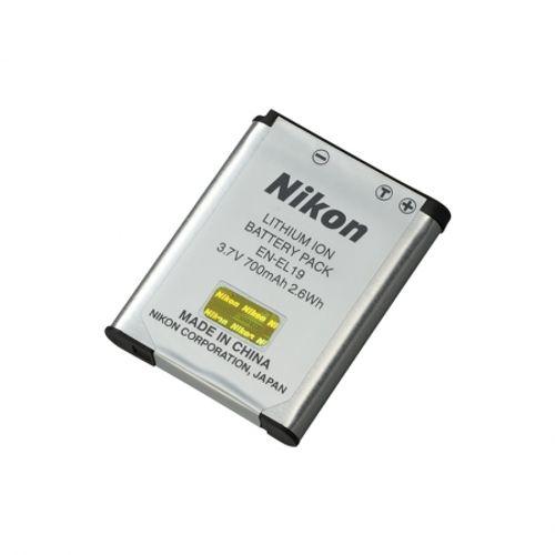 nikon-en-el19-acumulator-original-pentru-s2500-s3500-s4100-18444
