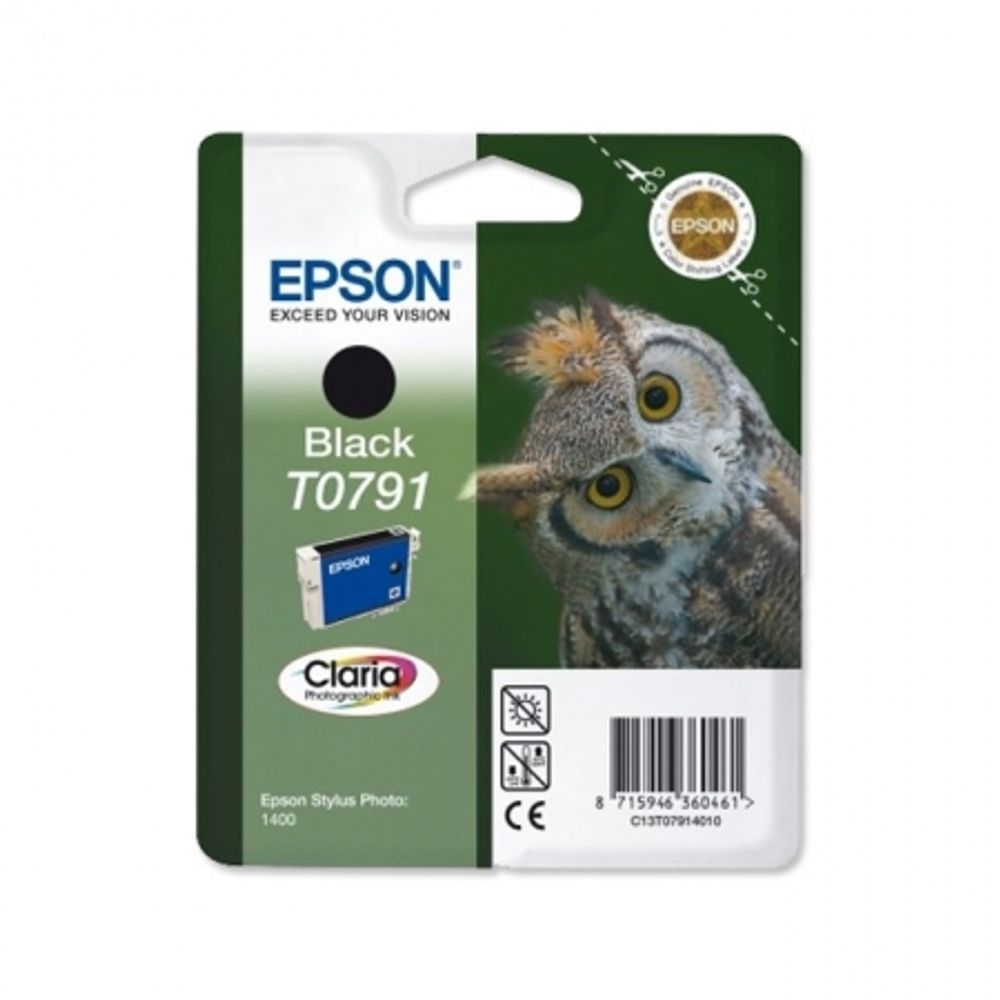 epson-t0791-cartus-imprimanta-photo-matte-black-pentru-epson-r1400-1500w-18476