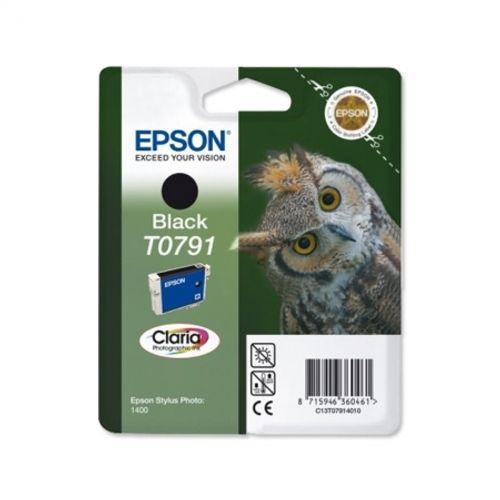 epson-t0791-cartus-imprimanta-photo-matte-black-pentru-epson-r1400-1500w-18476