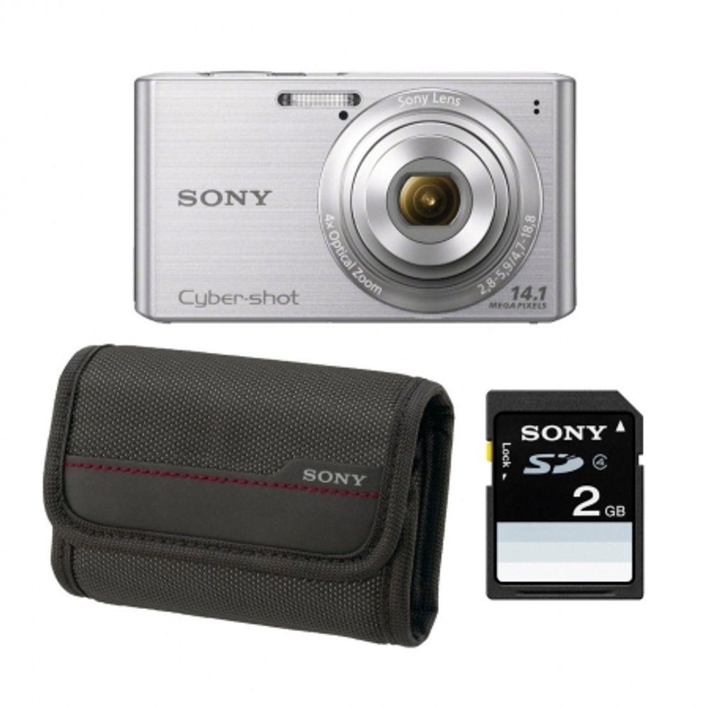 sony-dsc-w610-silver-card-sd-2gb-husa-lcs-csy-21678