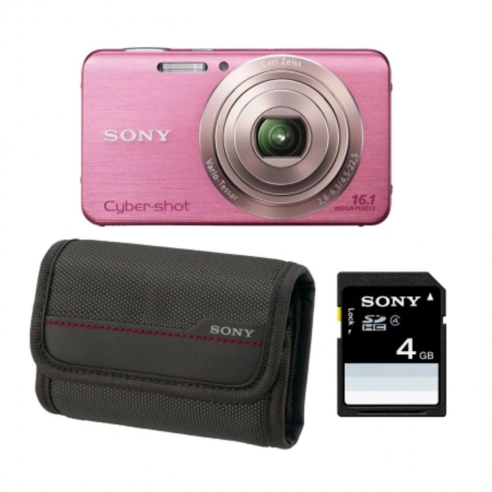 sony-dsc-w630-roz-card-sd-4gb-husa-lcs-csy-21686