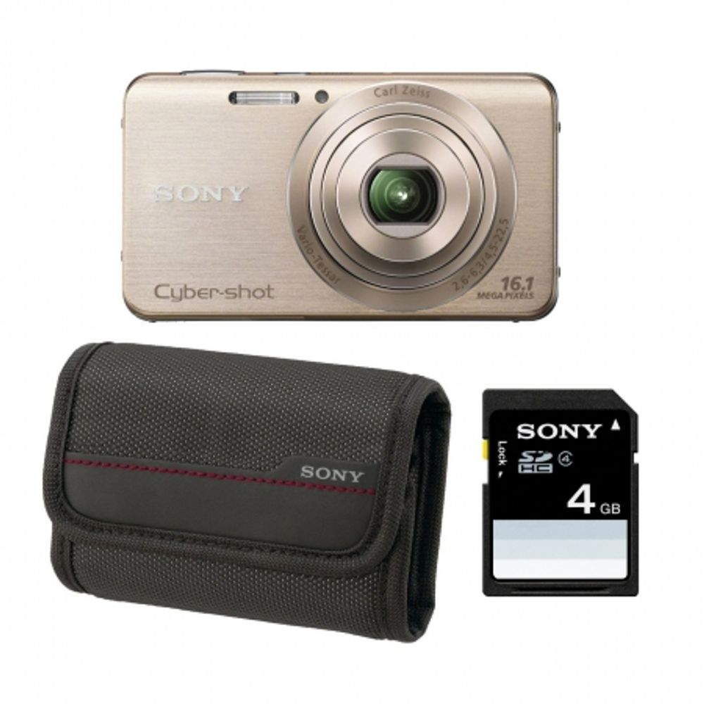 sony-dsc-w630-gold-card-sd-4gb-husa-lcs-csy-21689